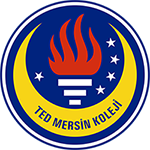 ted-mersini-logo-150